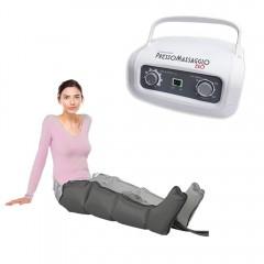 Pressoterapia PressoMassaggio® Mesis® EkÓ con 1 gambale.