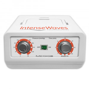 Intense Waves dispositivo